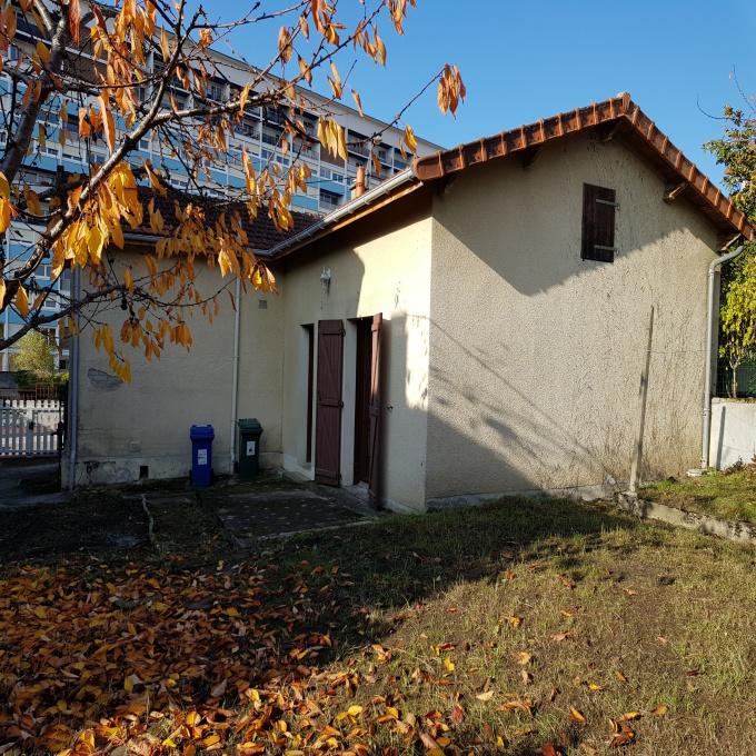 Offres de vente Maison Limoges (87000)