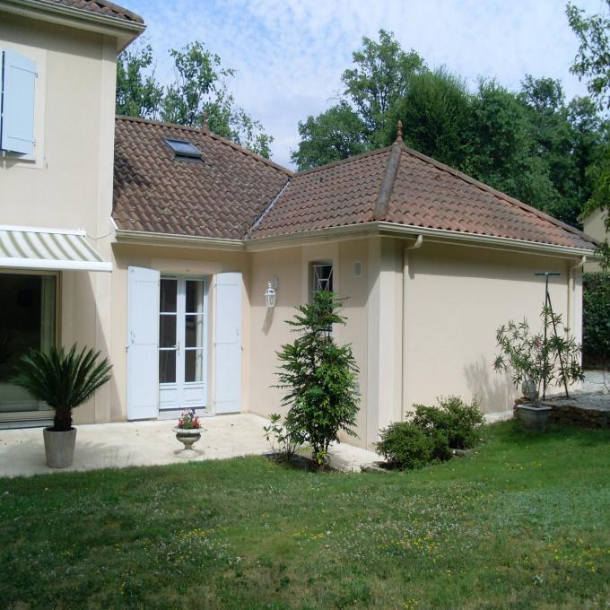 Offres de vente Maison Condat-sur-Vienne (87920)