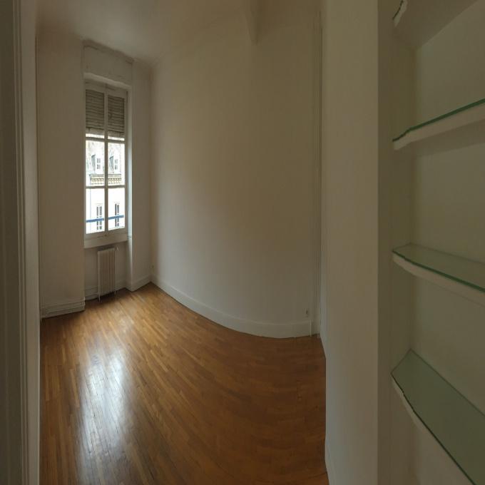 Offres de location Appartement Limoges (87000)