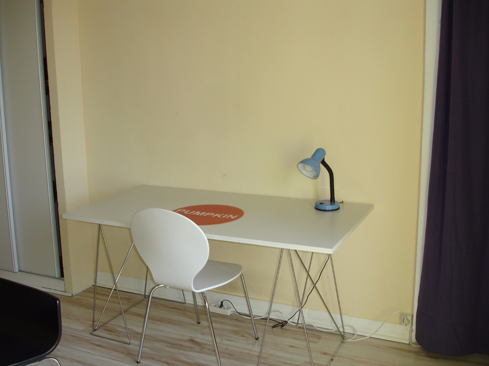 Location studio meuble victor thuillat - Location appartement meuble limoges ...
