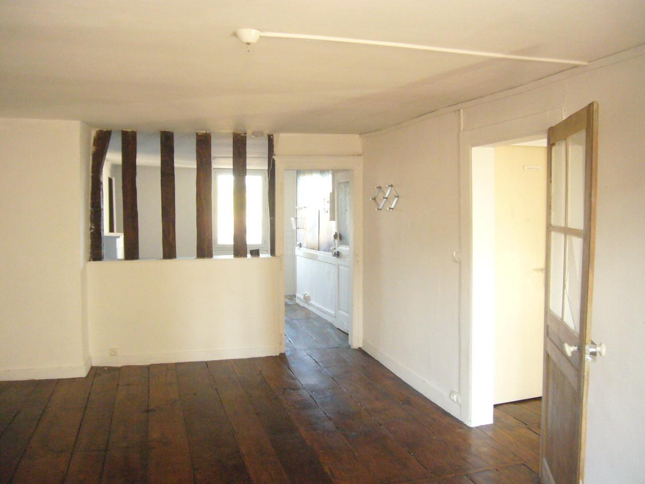 gestimmo l 39 immobilier limoges 87000 et environs vente limoges. Black Bedroom Furniture Sets. Home Design Ideas